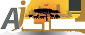 AJ Tours & Travel Ltd